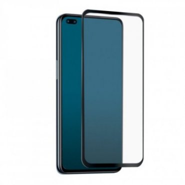 Full Cover Glass Screen Protector for OnePlus Nord
