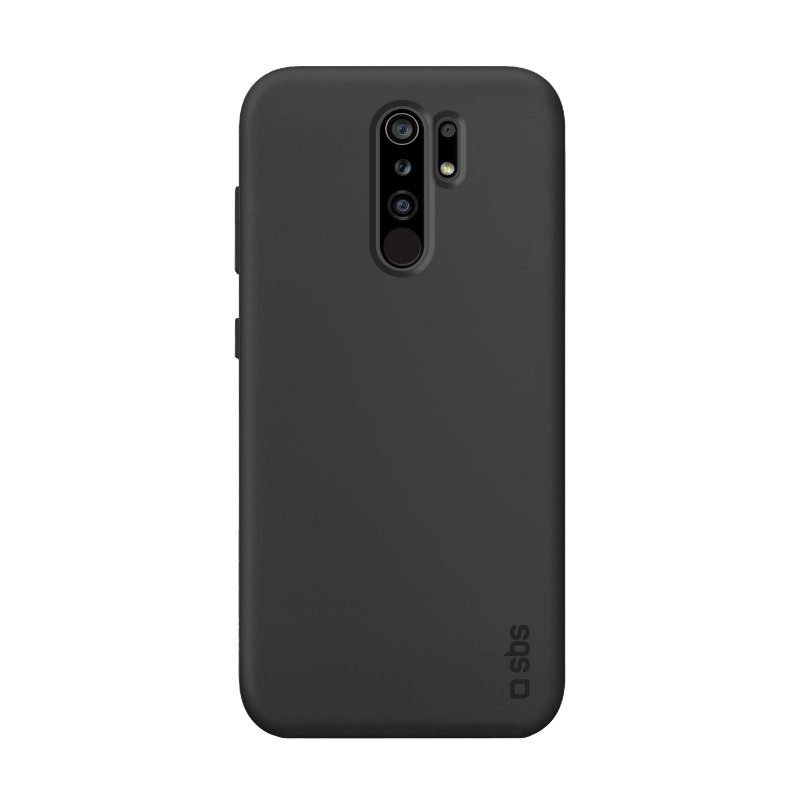 Polo Cover for Xiaomi Redmi 9