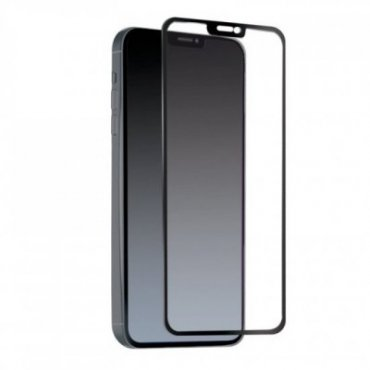 Full Cover Glass Screen Protector for iPhone 12/12 Pro