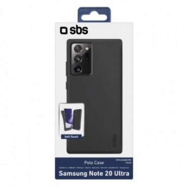 Polo Cover for Samsung Galaxy Note 20 Ultra