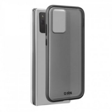 Shock-resistant, non-slip matte cover for Samsung Galaxy Note 20