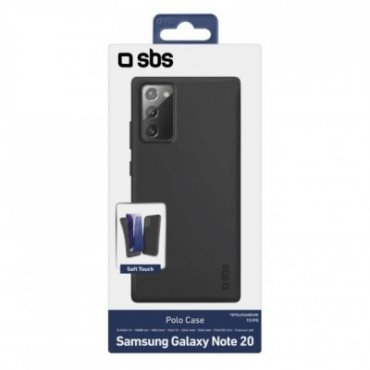 Polo Cover for Samsung Galaxy Note 20