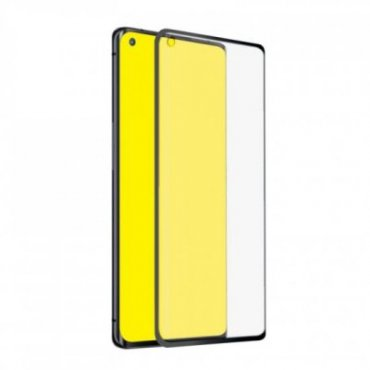 Full Cover Glass Screen Protector for Oppo Reno 3 Pro