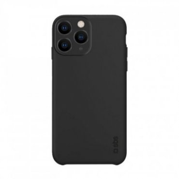 Polo One Cover for iPhone 12 Pro Max