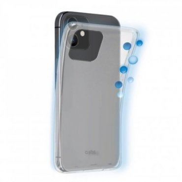 Bio Shield antimicrobial cover for iPhone 12 Mini