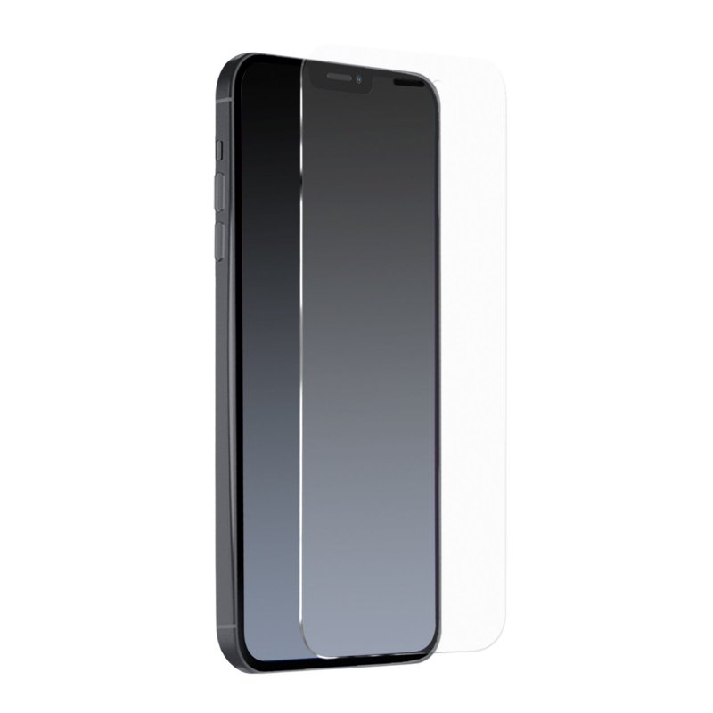Glass screen protector for iPhone 12/12 Pro