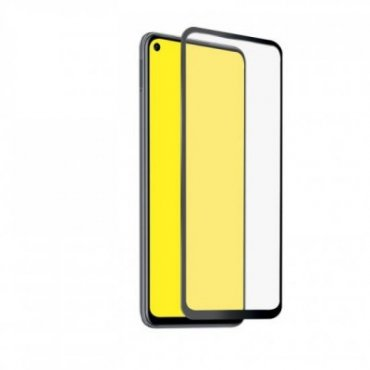 Full Cover Glass Screen Protector for Huawei P40 Lite 5G