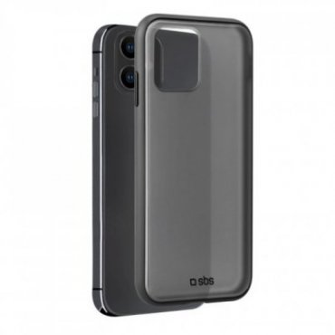 Shock-resistant, non-slip matte cover for iPhone 12/12 Pro