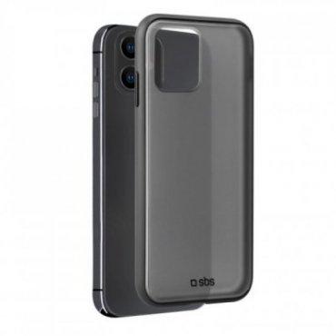 Shock-resistant, non-slip matte cover for iPhone 12 Mini