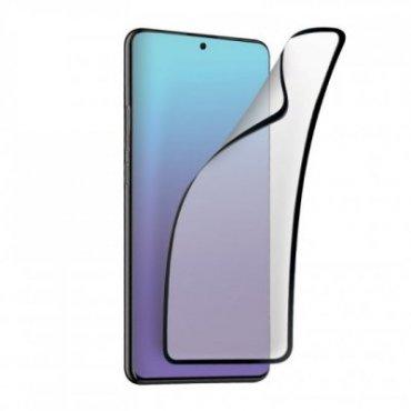 Bio Shield nanofibre antimicrobial film for Samsung Galaxy S20 Ultra