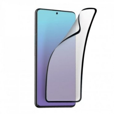 Bio Shield nanofibre antimicrobial film for Samsung Galaxy A51