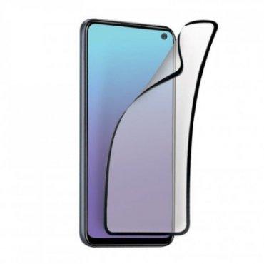 Bio Shield nanofibre antimicrobial film for Samsung Galaxy A21s