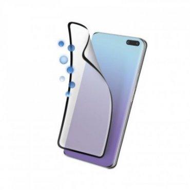 Bio Shield nanofibre antimicrobial film for Huawei P40 Pro