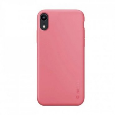 Cover Polo per iPhone XR