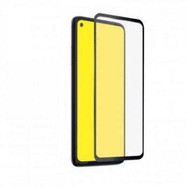 Full Cover Glass Screen Protector for Motorola Moto G Stylus/G Pro
