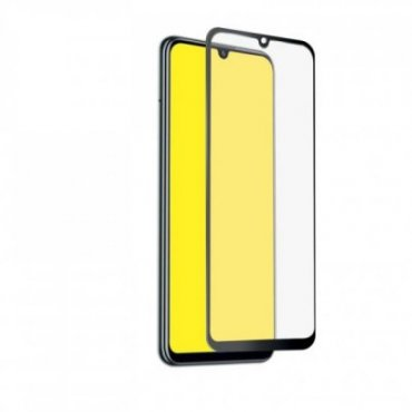 Full Cover Glass Screen Protector for Huawei P Smart S/Y8p