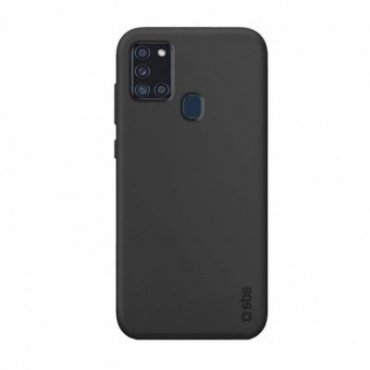 Polo Cover for Samsung Galaxy A21s
