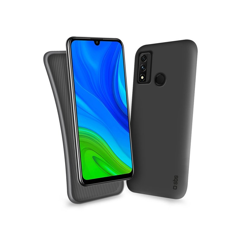 Polo Cover for Huawei P Smart 2020