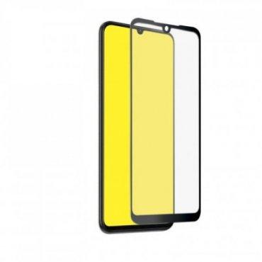 Full Cover Glass Screen Protector for Xiaomi Mi 10 Lite