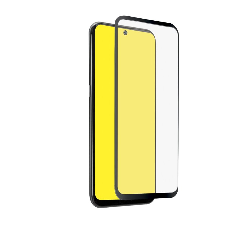 Full Cover Glass Screen Protector for Nokia 1.3