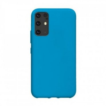 School cover for Samsung Galaxy S20+
