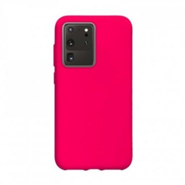 School cover for Samsung Galaxy S20 Ultra