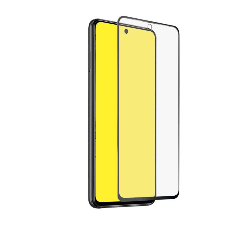 Full Cover Glass Screen Protector for Xiaomi Redmi Note 9 Pro/9 Pro Max/9S