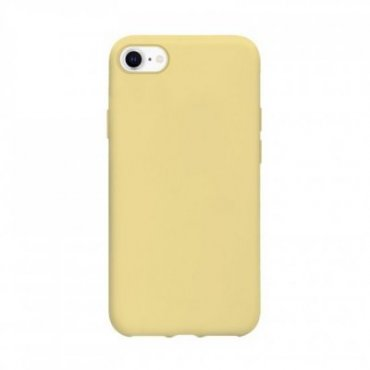 Coque Ice Lolly pour iPhone...