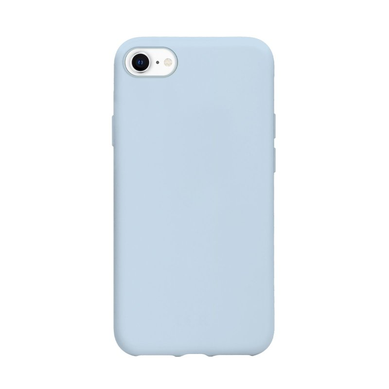 Ice Lolly Cover for iPhone SE 2020/8/7