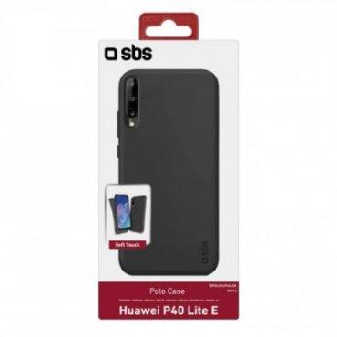 Polo Cover for Huawei P40 Lite E