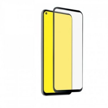 Full Cover Glass Screen Protector for Huawei P40 Lite E