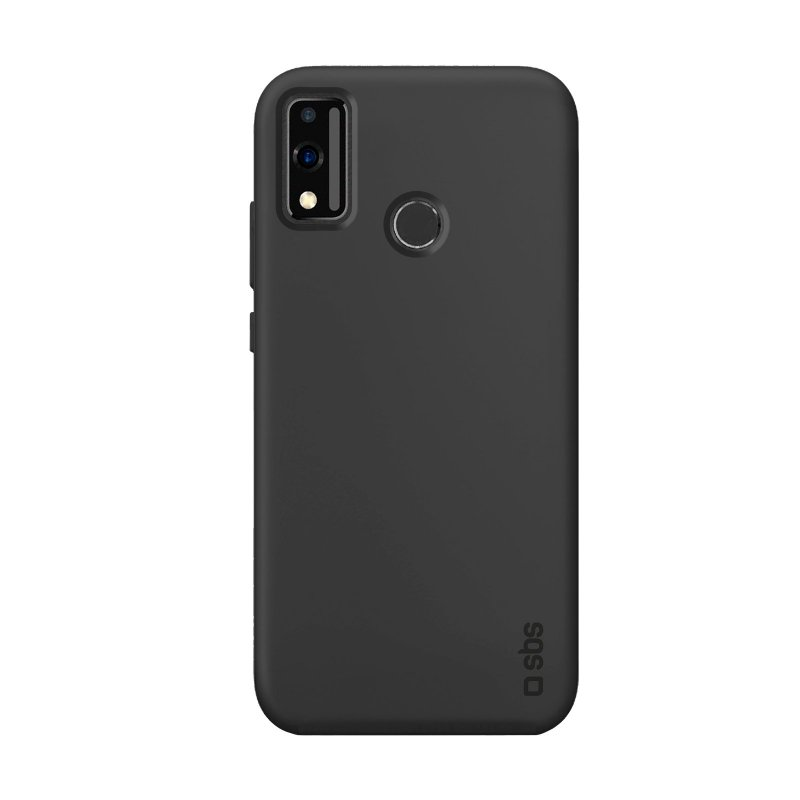 Polo Cover for Honor 9X Lite