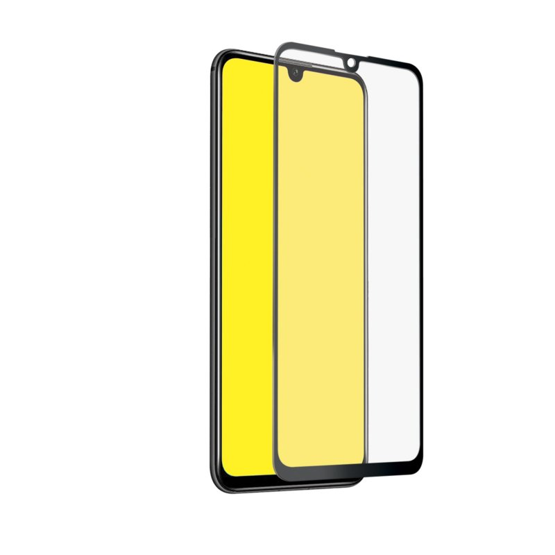Full Cover Glass Screen Protector for Honor 9X Lite