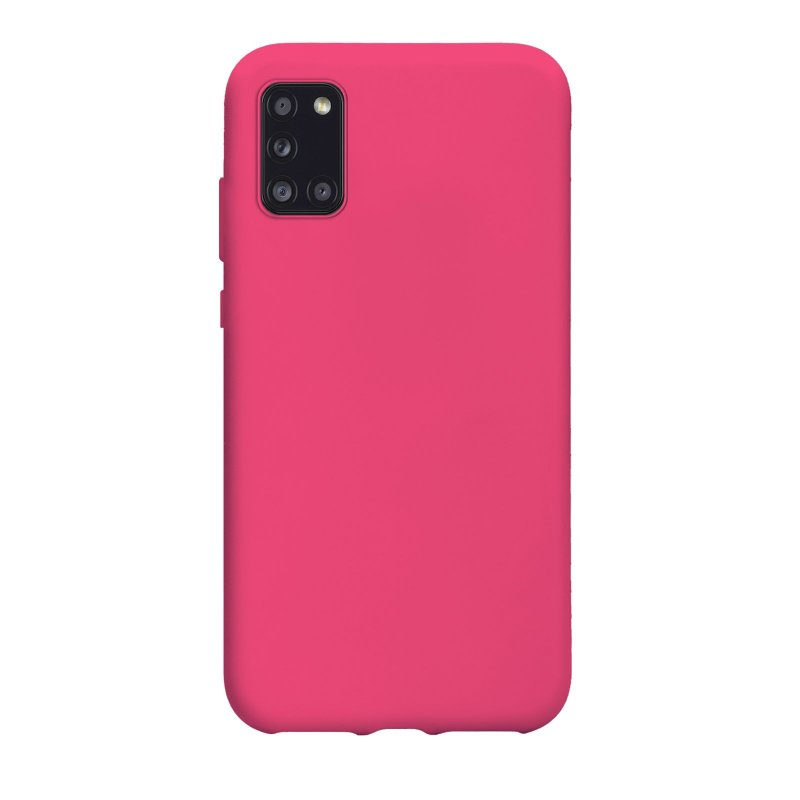 School cover for Samsung Galaxy A31