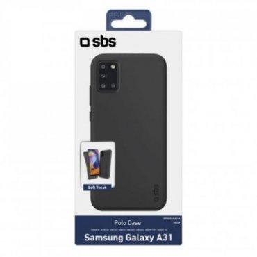 Polo Cover for Samsung Galaxy A31