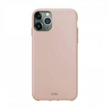 Cover in plastica riciclata per iPhone 11 Pro Max