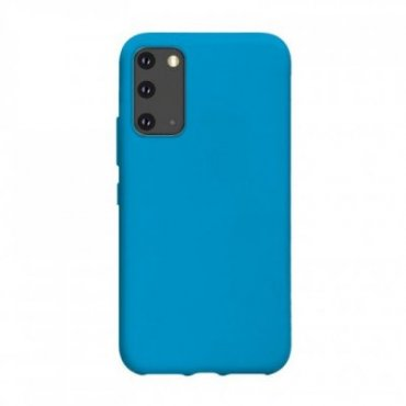 School cover for Samsung Galaxy S20