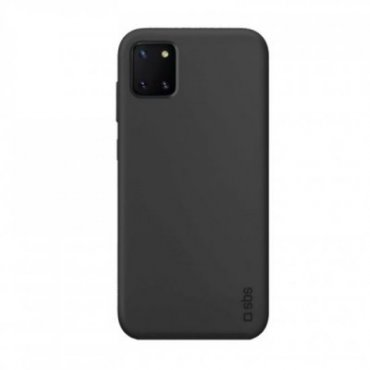 Polo Cover for Samsung Galaxy A81/Note 10 Lite