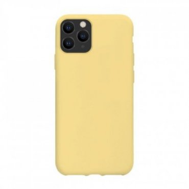 Cover Ice Lolly per iPhone...