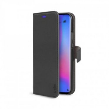Book Wallet Case with stand function for Huawei P40 Pro/P40 Pro Pe