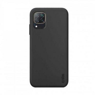 Cover Polo per Huawei P40 Lite