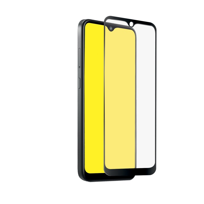 Full Cover Glass Screen Protector for Nokia 2.3
