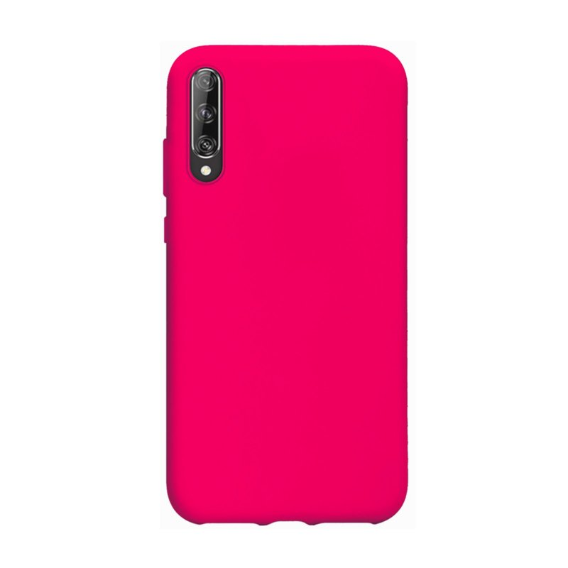 School cover for Huawei P Smart Pro 2019
