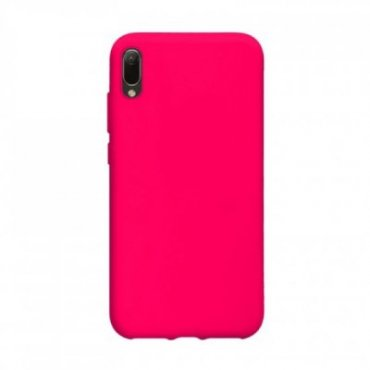 Cover School per Huawei Y6 2019/Y6s/Y6 Pro 2019/Honor 8A