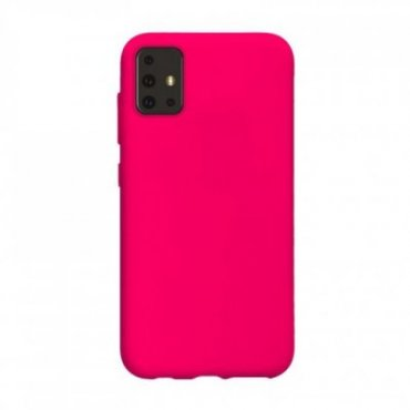 School cover for Samsung Galaxy A51