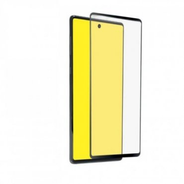 Full Cover Glass Screen Protector for Samsung Galaxy Note 10 Lite/A81