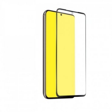Full Cover Glass Screen Protector for Samsung Galaxy A91/S10 Lite
