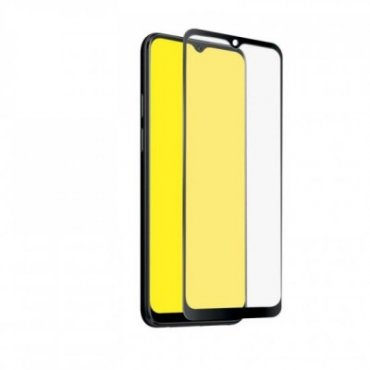 Full Cover Glass Screen Protector for Oppo A1K