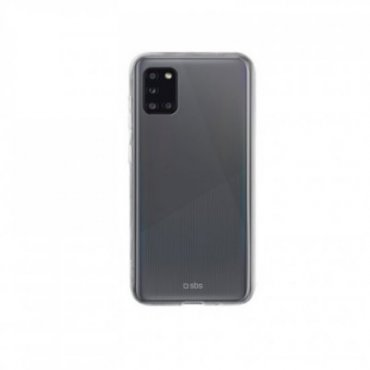 Skinny cover for Samsung Galaxy A31