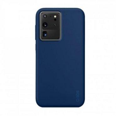 Hülle Polo für Samsung Galaxy S20 Ultra